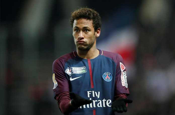 Real Madrid Ingin Neymar dan Sodorkan CR7 Sebagai Gantinya