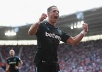 Javier Hernandez Ungkapkan Tentang Masa Depannya Di West Ham