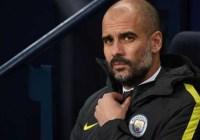 Pep Guardiola Tidak Suka Hari Senin Selalu Nasib Buruk