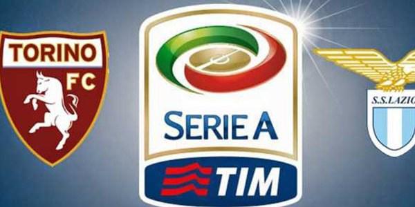 Prediksi Pertandingan Sepakbola Liga Italia Torino VS Lazio