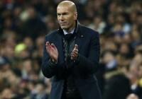Zinedine Zidane Berpeluang Besar Gantikan Pelatih Juventus