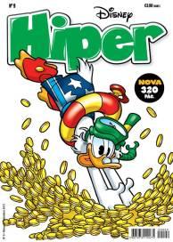 hiper9_capa