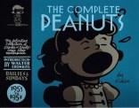 peanuts_1953-1954_vol2