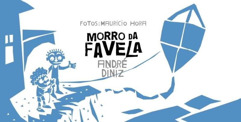 banner_morro