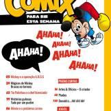comix40_3