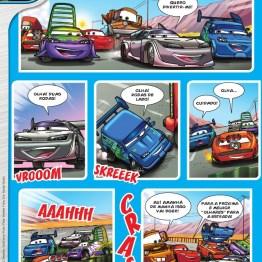 carros_28