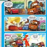 carros_8