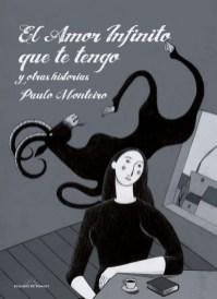 5 - Edição espanhola, das Edicions de Ponent