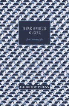 Birchfield-Close-Cvr