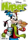 Capahiper12