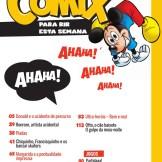 comix50_3