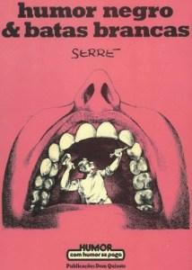 serreoj2
