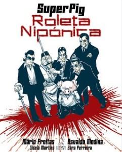Super_Pig_Roleta_Niponica