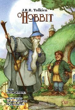capa_Hobbit