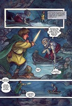 hobbit 47