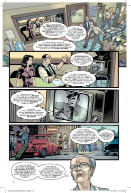 01-red-son-008-014_baixa_Page_3