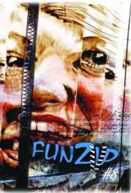 funzip8