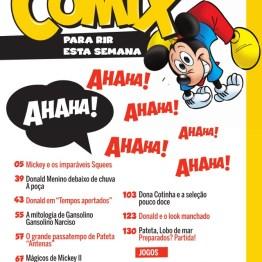 comix64_3