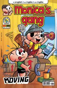gang29