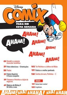 comix66_3