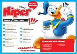 hiper16_4