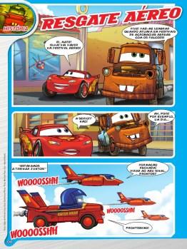 carros_8 (3)