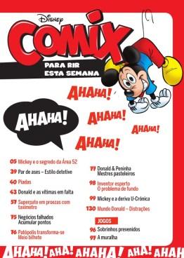 comix70_3