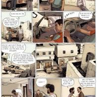 L_ATTENTAT[DRU].indd.pdf