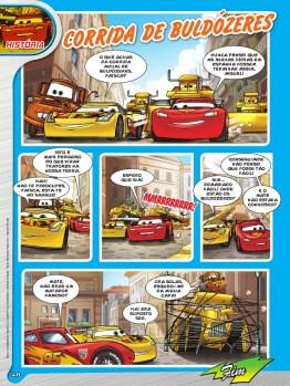 carros_28 (4)