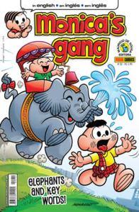 gang32
