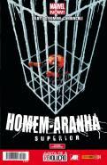 HOMEM-ARANHA SUPERIOR_04_PTGAL_Cubierta