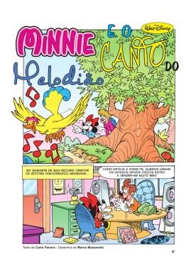 minnie6_47