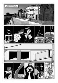 ON página 33