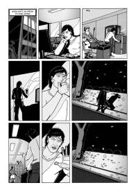 ON página 53
