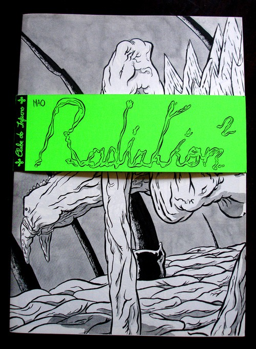 radiation2