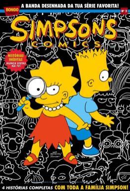 simpsons02_capa