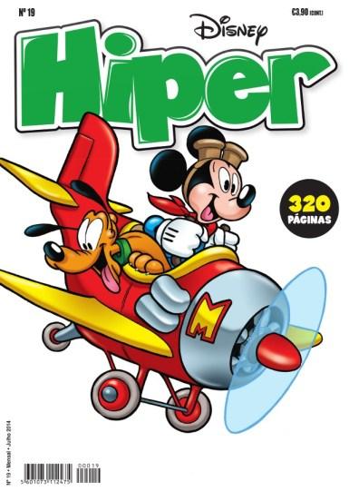 Capahiper19