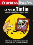 le_rire_de_tintin