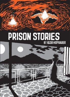 Prison_Stories