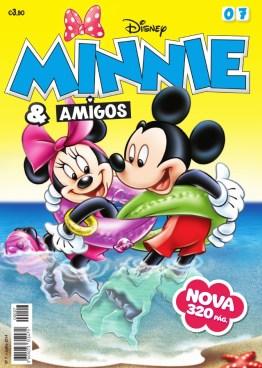 capa_minnie7