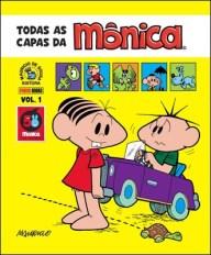 capas_monica1