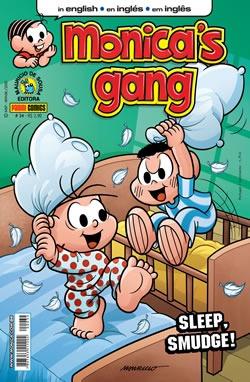 gang34