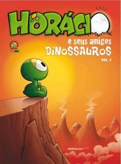 Horacio Volume 1