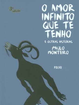 Capa_Amor_Infinito_3ª_ed