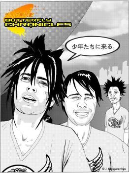 Friends_jp