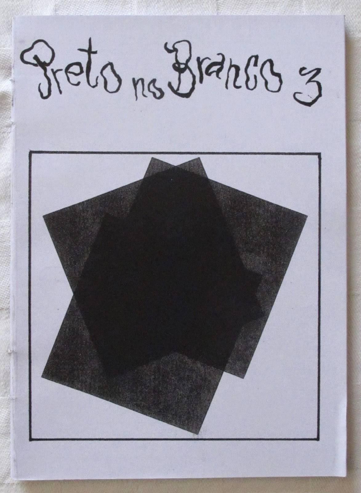 pretonobranco3