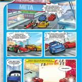carros52_28
