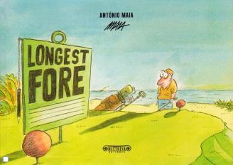longestfore