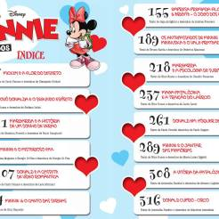minnie8_4
