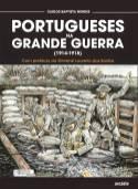 Portugueses Grande Guerra